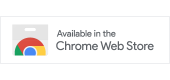metricCRMconnect click to call chrome extension to integrate browser based and CRM calls