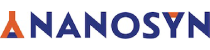 nanosyn