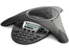 Polycom SoundStation 6000