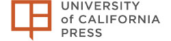 university of california press