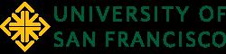 university san francisco