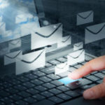 2 Ways To Improve Workplace Productivity From Your Inbox