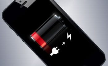 make iphone battery last longer how to make your iphone battery last longer fastmetrics 6220