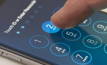 iPhone Security Apps You Need To Install - Fastmetrics