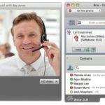 Bria Softphone User Guide Videos