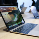 15 Mac Shortcuts & MacBook Hacks