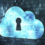 Why Your Business Should Choose The Private Cloud