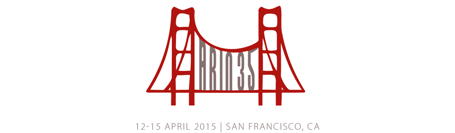 arin 35 san francisco golden gate bridge event image