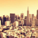 San Francisco Local Business Spotlight – April 2015