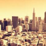 San Francisco Local Business Spotlight – April 2015