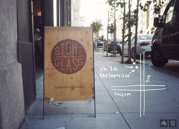 sightglass-coffee-seventh-street-san-francisco