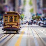 Bay Area Local Business Spotlight – May 2015