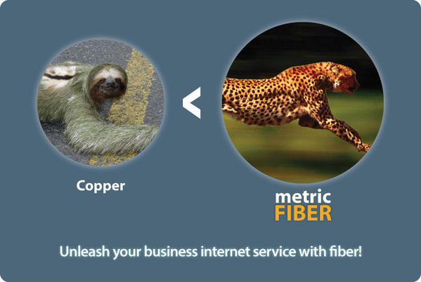fastmetrics-fast-fiber-internet