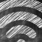 What Factors Affect WiFi Speed & Performance