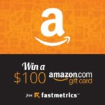 Latest Amazon Gift Card Online Competition
