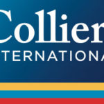 Fastmetrics featured in Colliers productivity report