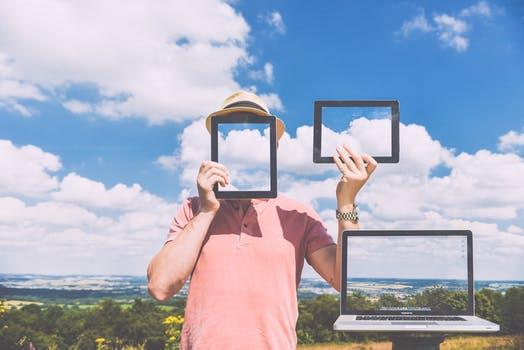cloud computing trends 2018