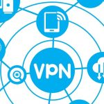 Top Reasons To Use A VPN For Private Browsing