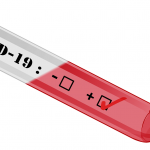 Coronavirus (COVID-19) Information & Response