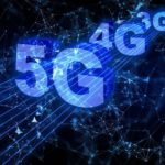 5G: How Will It Shape Our Future?