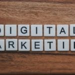 Digital Marketing Campaign Tips: How To Optimize Outreach