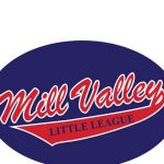 Fastmetrics Powering Mill Valley Little League Streaming