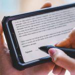 Electronic Signature & eSigning Guide