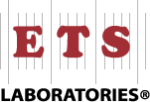 ETS Laboratories