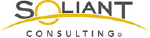 Soliant Consulting