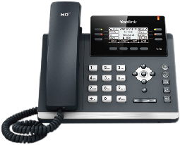 free polycom yealink ip phones
