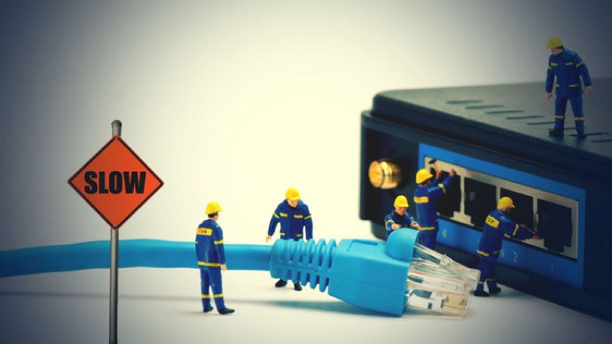 managed router and firewall solutions
