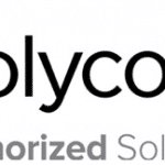 Polycom SoundPoint 430 – User Guide