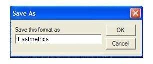 Create wav File 5