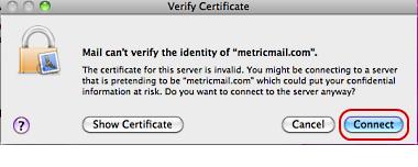 IMAP Mac 6