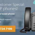 Polycom SoundPoint 430 – Parts List
