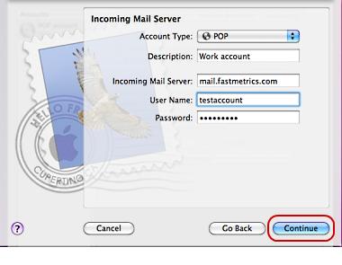 POP Mac 7