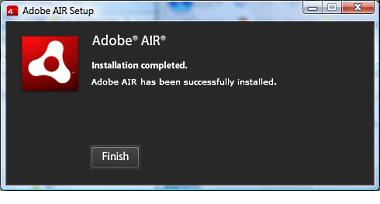 Install Pronto 4