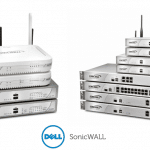 SonicWALL Firewall Setup For Fastmetrics VoIP