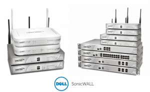 sonicwall-network-security-device-firewall