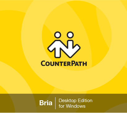 bria-softphone-setup-1