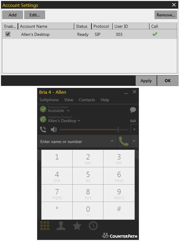 bria-softphone-setup-10