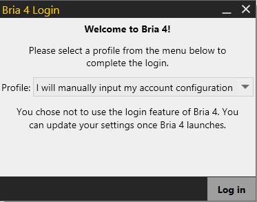 bria-softphone-setup-2