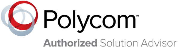 Polycom Authorized Solution Advisor