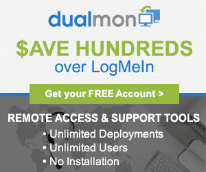 www LogMeIn123 com Remote Support Setup - IT Support  Logmein123.com